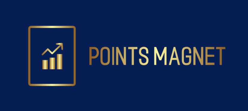 Points Magnet Part 3